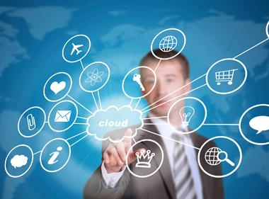 ITSP - Service Provider - MSP